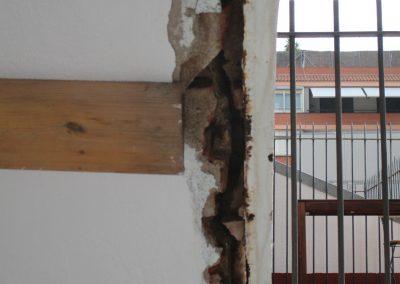 Reparacionestructuralcallerosellon4