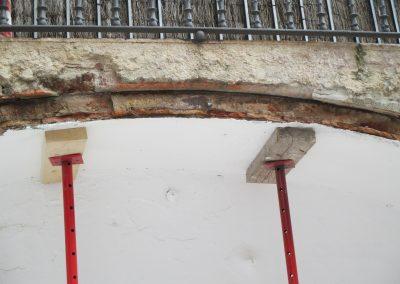Reparacionestructuralcallerosellon6