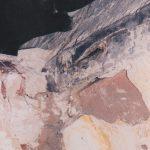 forjados19-150x150
